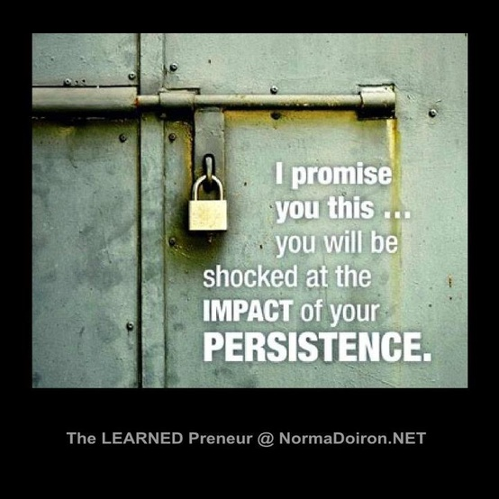 impact-of-persistence