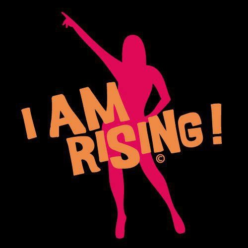 One Billion Rising Image