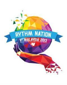 V-Malaysia 2013