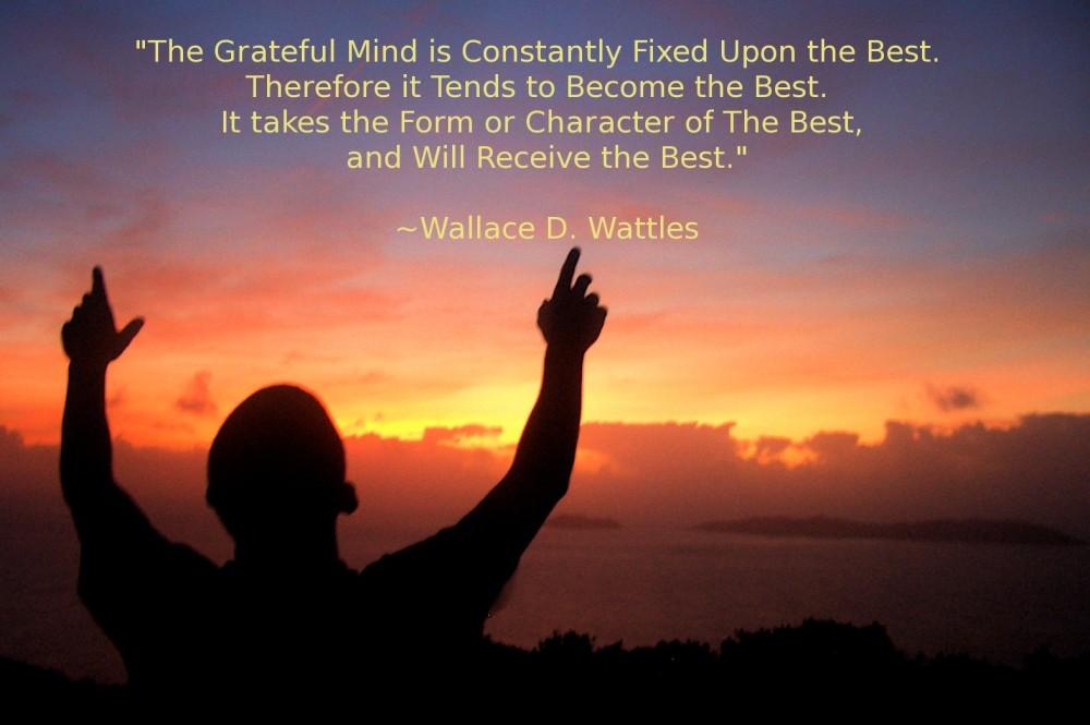 gratitude1-e1355426353300