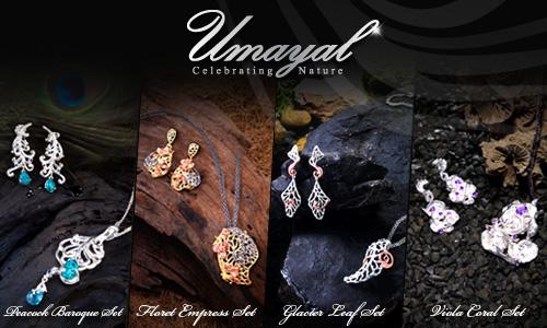 Umayal Collection