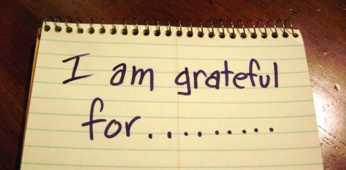 Image via huffingtonpost.com