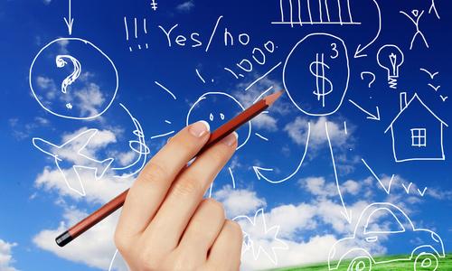 Image via naldzgraphics.net