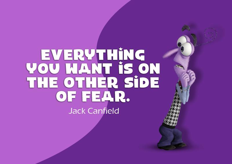Fear-inside-out copy